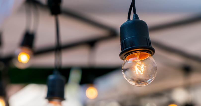 Nueva Ley de Seguridad Eléctrica 10.281