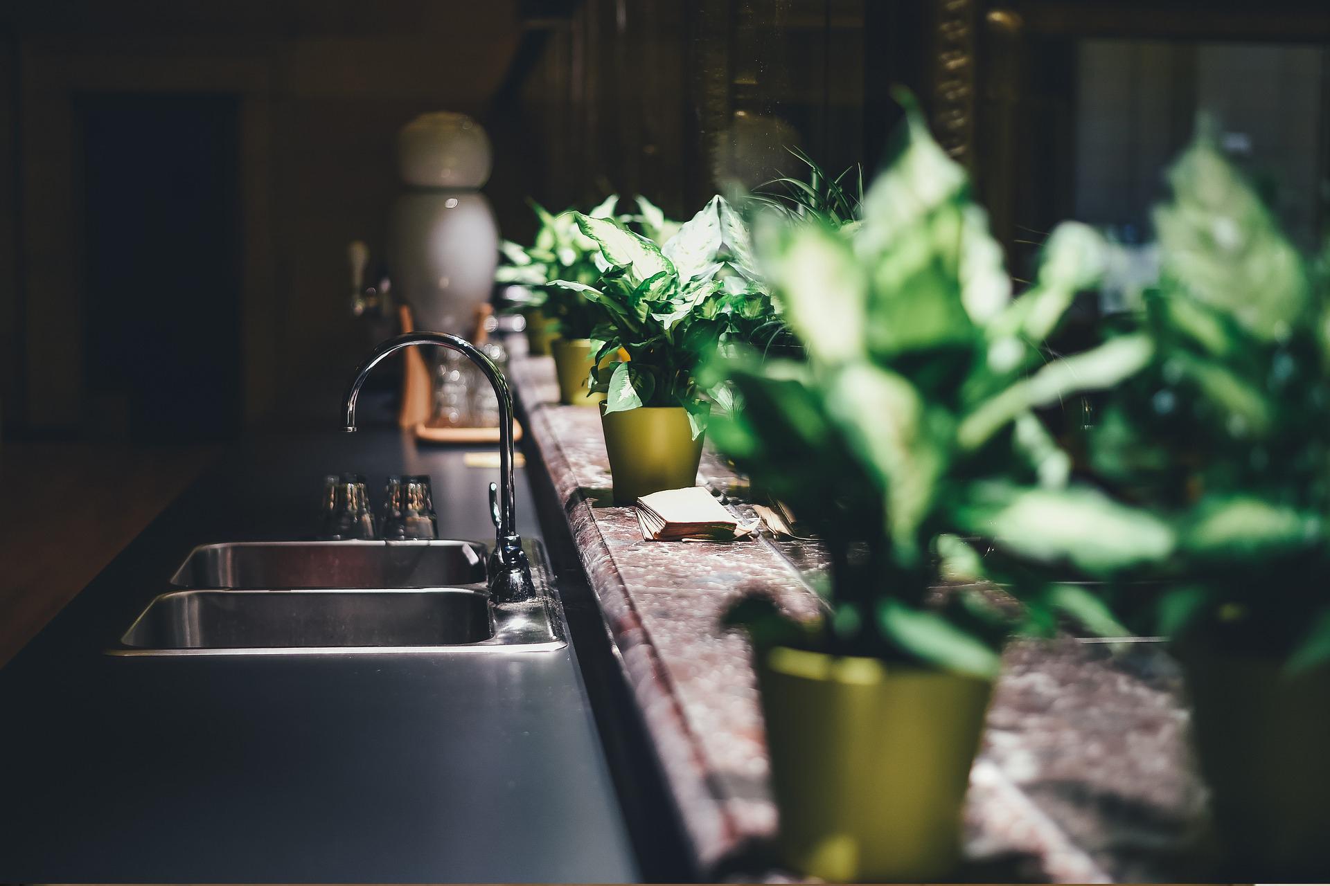 Consejos para cuidar de tu hogar durante las vacaciones