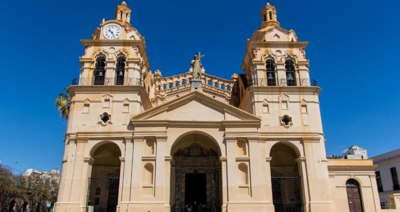 Reliquias arquitectónicas de la ciudad para visitar en Semana Santa
