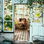 Ideas para revalorizar tu propiedad