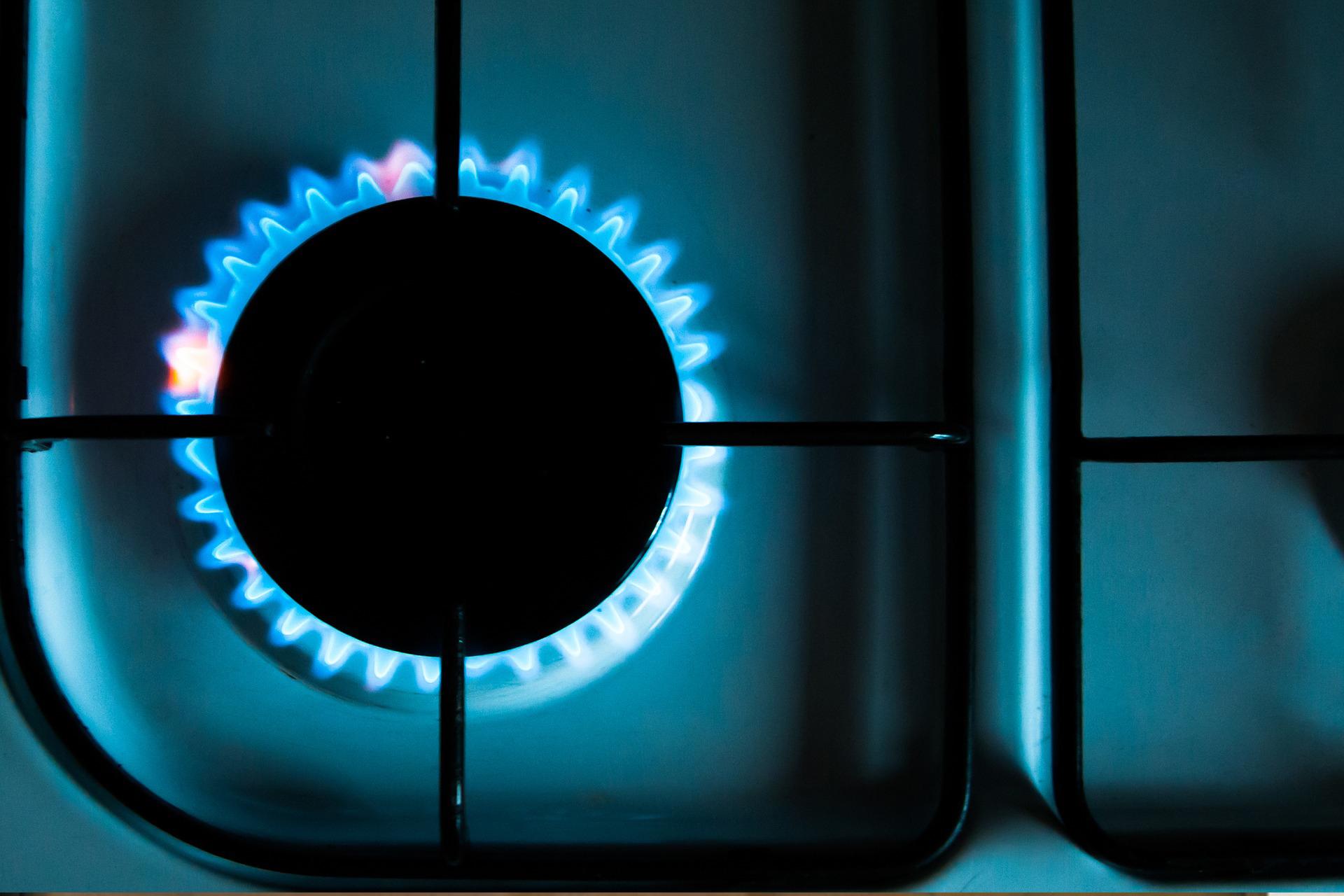 Artefactos a gas: consejos de seguridad para su correcto uso