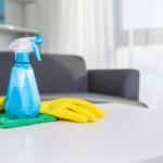COVID-19 cuidados y recomendaciones para el hogar 0